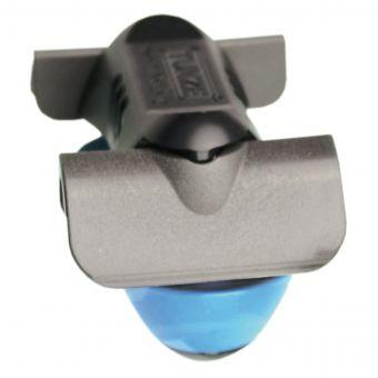 TUNZE Care Magnet nano glass pane cleaner [0220.010]
